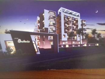 960 sqft, 2 bhk Apartment in Builder Sai Ram Gardenia Varthur Varthur Hobli, Bangalore at Rs. 15000