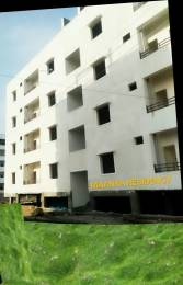 1180 sqft, 2 bhk Apartment in Builder Maanya residency Bachupally, Hyderabad at Rs. 32.4500 Lacs