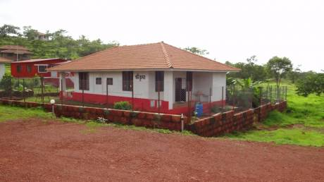 3030 sqft, Plot in Builder Project Dabhol Road, Ratnagiri at Rs. 11.0000 Lacs