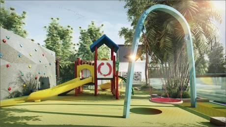 1140 sqft, 3 bhk Apartment in Builder Project Patlipada, Mumbai at Rs. 1.2100 Cr