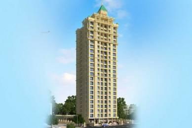 1200 sqft, 3 bhk Apartment in Builder Project Hiranandani Estates, Mumbai at Rs. 1.7200 Cr