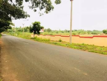 800 sqft, Plot in Builder rithika enclave Kalvoy, Chennai at Rs. 7.2000 Lacs