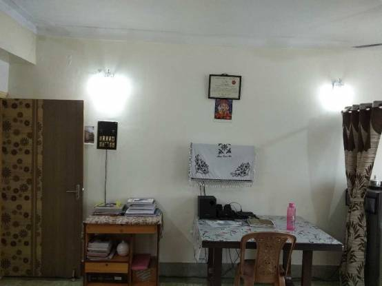 795 sqft, 2 bhk Apartment in Builder Hind Apartment Howrah Maidan, Kolkata at Rs. 35.7700 Lacs