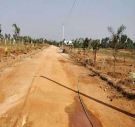 1800 sqft, Plot in Builder Nandanavanam Subhaprada Tagarapuvalasa, Visakhapatnam at Rs. 23.0000 Lacs