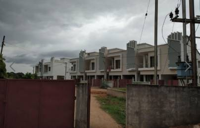 2600 sqft, 5 bhk Villa in Builder mason paradise Patia College Road, Bhubaneswar at Rs. 1.0920 Cr