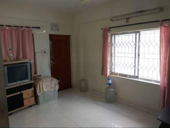 1010 sqft, 3 bhk Apartment in Janapriya Sai Darshan Kannamangala, Bangalore at Rs. 25000