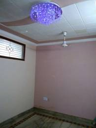 450 sqft, 1 bhk BuilderFloor in Builder Project laxmi nagar, Delhi at Rs. 9000