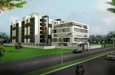 1000 sqft, 2 bhk Apartment in Builder Agrani Suraj Suman Patliputra Junction Danapur Road, Patna at Rs. 30.0000 Lacs