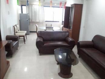 500 sqft, 1 bhk Apartment in Gokul Sankalp Goregaon East, Mumbai at Rs. 7.5000 Lacs