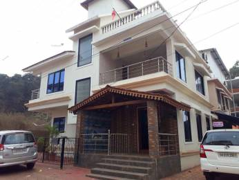 2260 sqft, 4 bhk Villa in Builder Project Verem Nerul Road, Goa at Rs. 70000