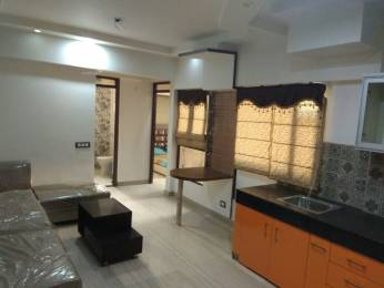 2 Bhk Ready To Move Apartment For By Op Chains In Sector 82 Faridabad