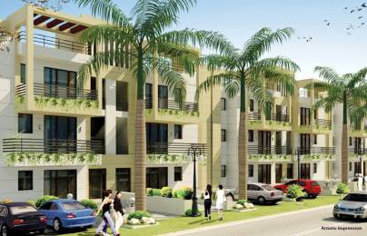 1620 sqft, 3 bhk BuilderFloor in Builder Project Sector 75, Faridabad at Rs. 33.6700 Lacs