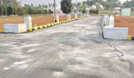 1200 sqft, Plot in Builder up town Phase III Devanahalli, Bangalore at Rs. 21.5000 Lacs