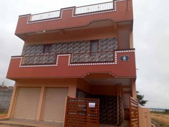 1000 sqft, 1 bhk BuilderFloor in Builder Project Bommasandra Industrial Area, Bangalore at Rs. 5100