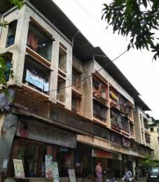 545 sqft, 1 bhk Apartment in Builder Vaitarna Apt Kalyan East, Mumbai at Rs. 27.2500 Lacs