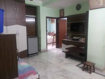 780 sqft, 2 bhk Apartment in Builder Liluah Liluah, Kolkata at Rs. 27.0000 Lacs