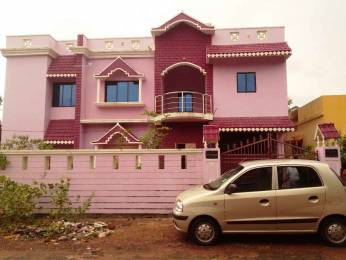 3750 sqft, 3 bhk BuilderFloor in Builder Kalinga Vihar K5 HIG Patrapada, Bhubaneswar at Rs. 15000