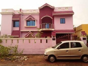 3750 sqft, 3 bhk BuilderFloor in Builder Kalinga Vihar K5 HIG Patrapada, Bhubaneswar at Rs. 15000