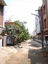 611 sqft, 1 bhk Apartment in Builder Project Madipakkam, Chennai at Rs. 29.9500 Lacs
