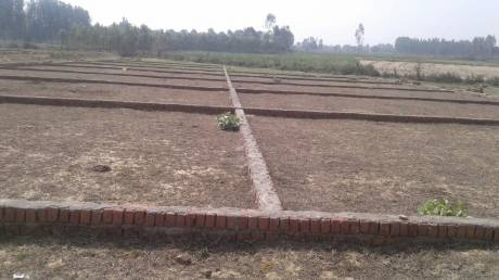 1000 sqft, Plot in Builder Project Kalyanpur, Kanpur at Rs. 6.5100 Lacs