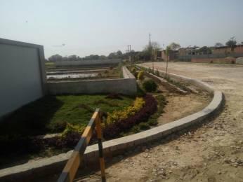 1000 sqft, Plot in Builder chandra lok kashiyana Mugal Sarai Road, Varanasi at Rs. 12.0000 Lacs