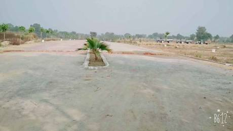 1000 sqft, Plot in Builder pole star Allahabad Kanpur Highway, Kanpur at Rs. 5.0000 Lacs