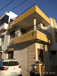 1100 sqft, 3 bhk Apartment in Pancham Group Duplex Waghodia, Vadodara at Rs. 55.0000 Lacs