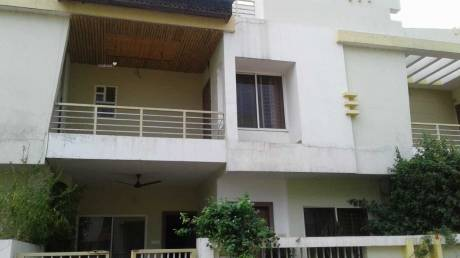 1450 sqft, 4 bhk Villa in Builder Project Gandhinagar, Bhopal at Rs. 11000
