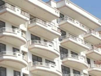 1800 sqft, 3 bhk Apartment in Builder Wembley CHS Sector 91 Mohali, Mohali at Rs. 70.0000 Lacs