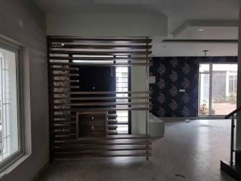 2400 sqft, 3 bhk Villa in JR Greenwich Sarjapur, Bangalore at Rs. 50000