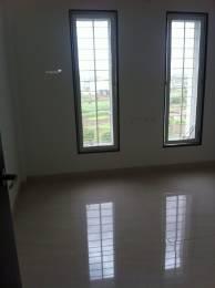 1303 sqft, 3 bhk Apartment in Pethkar Siyona Phase I Tathawade, Pune at Rs. 17000