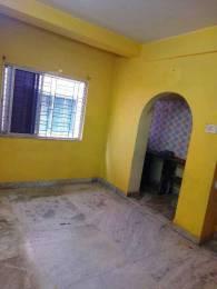 670 sqft, 1 bhk Apartment in Builder Project M G ROAD Haridevpur, Kolkata at Rs. 6700