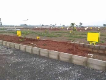 2700 sqft, Plot in Builder Sree Ram City Amaravathi, Vijayawada at Rs. 31.5000 Lacs
