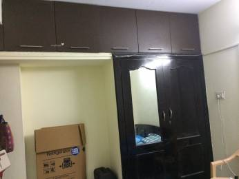 1250 sqft, 2 bhk Apartment in Shrusti Vedanshi Velachery, Chennai at Rs. 26000
