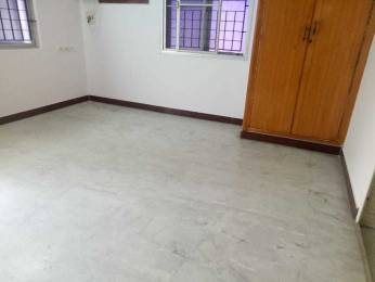 1500 sqft, 3 bhk Apartment in Real Sai Sananda Velachery, Chennai at Rs. 30000