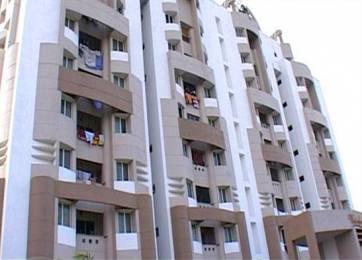 1450 sqft, 3 bhk Apartment in Builder Project Thiruvanmiyur, Chennai at Rs. 32000