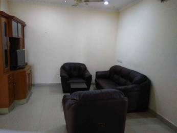 1100 sqft, 2 bhk BuilderFloor in Builder raj enclave flats Medavakkam, Chennai at Rs. 18000
