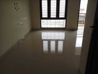 1676 sqft, 3 bhk Apartment in S and S Sarvam Apartments Kovilambakkam, Chennai at Rs. 25000