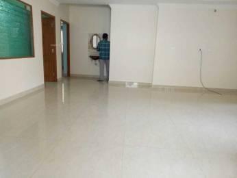 950 sqft, 2 bhk Apartment in Ramaniyam Sarovar Velachery, Chennai at Rs. 18000