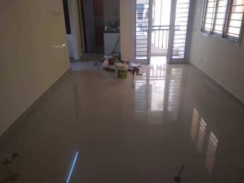 1000 sqft, 2 bhk Apartment in Builder kgyes carolina Velachery, Chennai at Rs. 17000