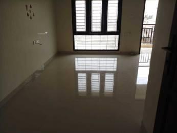 1016 sqft, 2 bhk Apartment in Plaza Tranquil Acres Phase I Kovilambakkam, Chennai at Rs. 16000
