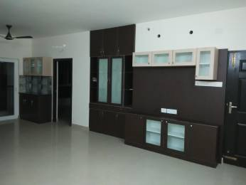 1484 sqft, 3 bhk Apartment in Navin Starwood Towers Vengaivasal, Chennai at Rs. 16500