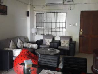1090 sqft, 2 bhk Apartment in South India Meridian Velachery, Chennai at Rs. 26000
