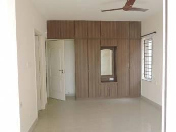 1322 sqft, 3 bhk Apartment in Appaswamy Mapleton Pallikaranai, Chennai at Rs. 18000