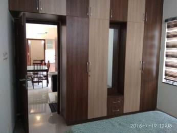 1499 sqft, 3 bhk Apartment in S and S Sarvam Apartments Kovilambakkam, Chennai at Rs. 35000