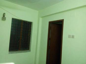 1000 sqft, 2 bhk Apartment in Builder pragarthii apartment Velachery, Chennai at Rs. 18000