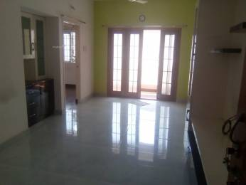 1250 sqft, 3 bhk BuilderFloor in Builder ashwin flats Velachery, Chennai at Rs. 22000