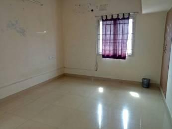 1430 sqft, 3 bhk Apartment in Doshi Euphoria Perungudi, Chennai at Rs. 19000