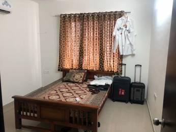 1255 sqft, 2 bhk Apartment in Puravankara Projects Limited Purva Windermere Pallikaranai, Chennai at Rs. 26000