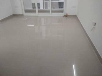 1255 sqft, 2 bhk Apartment in Puravankara Projects Limited Purva Windermere Pallikaranai, Chennai at Rs. 16000